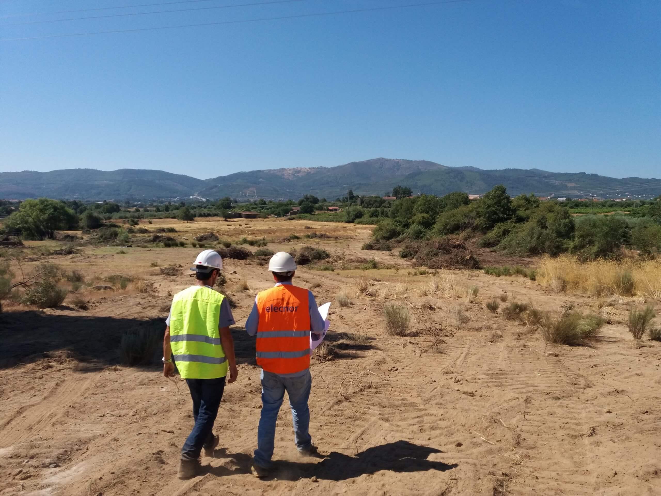 2-Fund∆o-Central-de-Biomassa-JFonseca-Coordenaá∆o-de-Seguranáa-em-obra