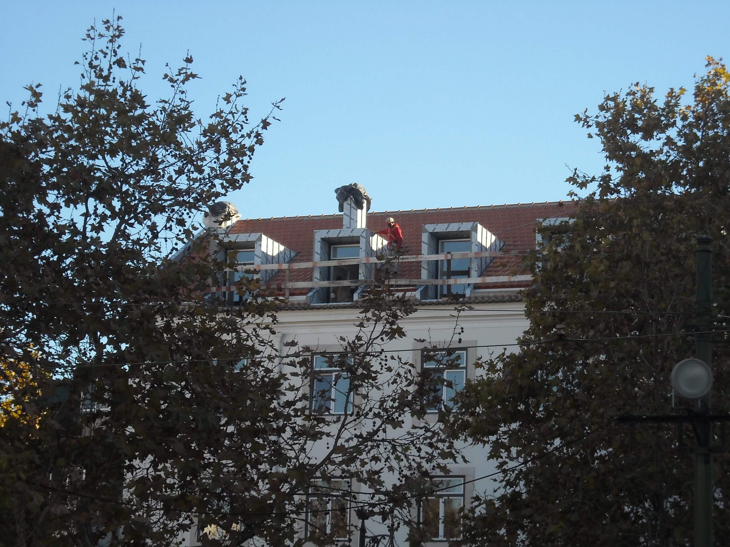 32-Chiado-largo-trindade-coelho-Edificio-multi-familiar-JFonseca-Coordenaá∆o-de-seguranáa-em-obra