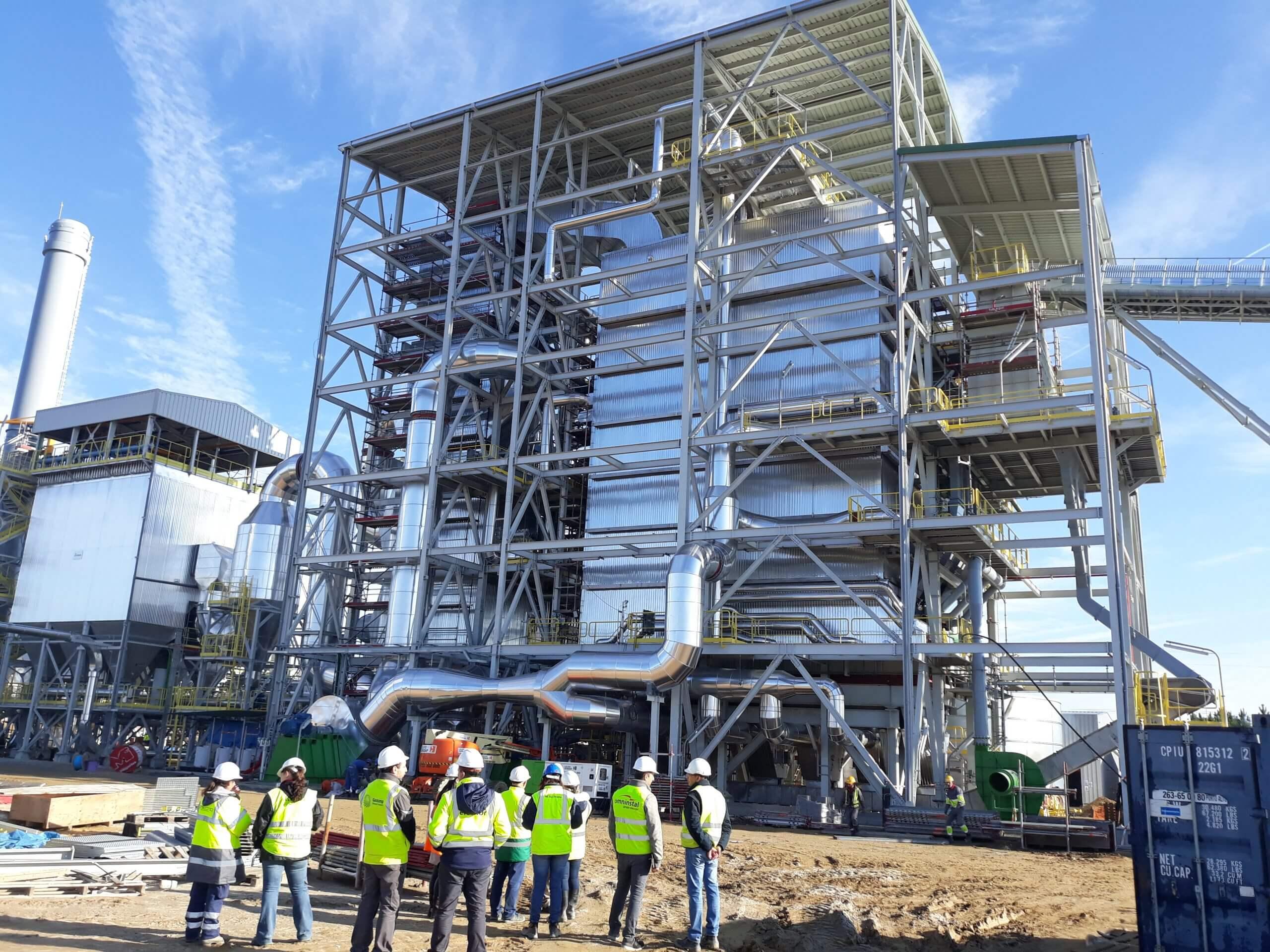 49-Viseu-Central-de-Biomassa-JFonseca-Coordenaá∆o-de-Seguranáa-em-obra