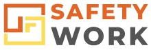 JF Safety Work